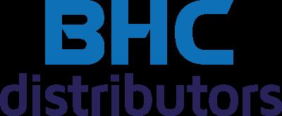 bhc-distributors